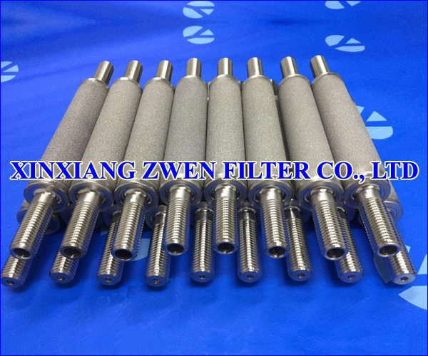 Stainless_Steel_Sintered_Powder_Filter_Candle.jpg