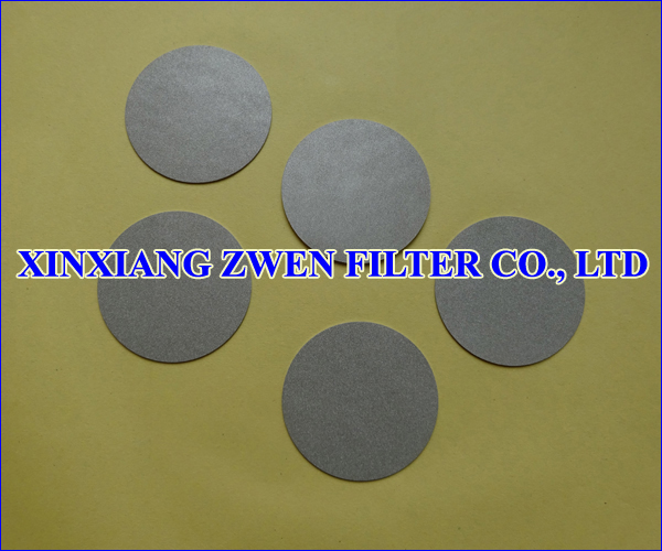 Sensor_Titanium_Filter_Disc.jpg