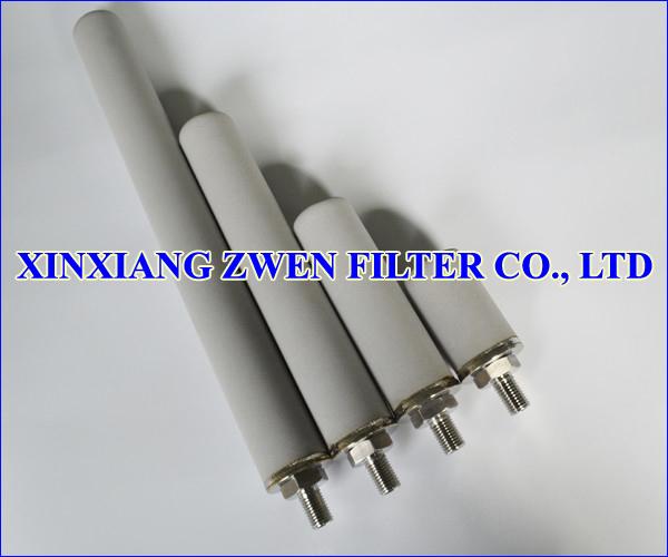 Titanium_Filter.jpg