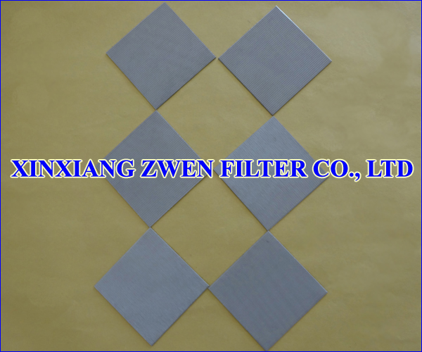 Sintered_Mesh_Filter_Plate.jpg