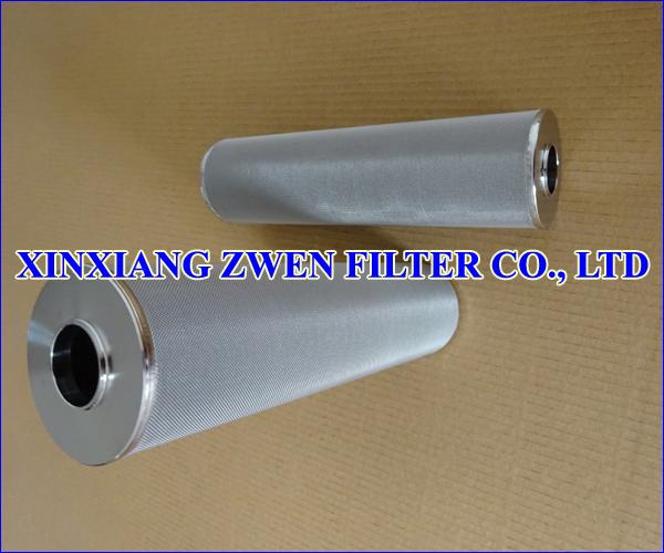 DOE_Sintered_Metal_Filter_Cartridge.jpg