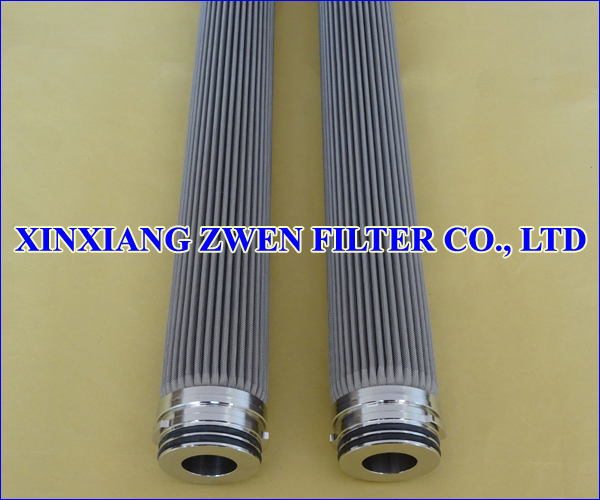 226_Pleated_Wire_Mesh_Filter.jpg