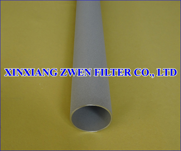 Backwash_SS_Sintered_Porous_Filter_Tube.jpg