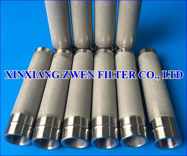 Titanium_Powder_Filter_Rod.jpg