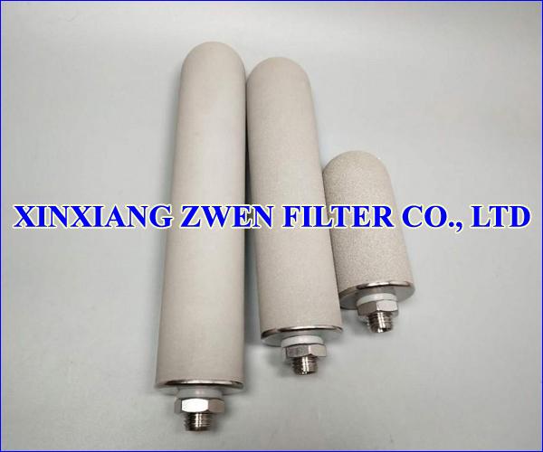 Titanium_Powder_Filter_Element.jpg