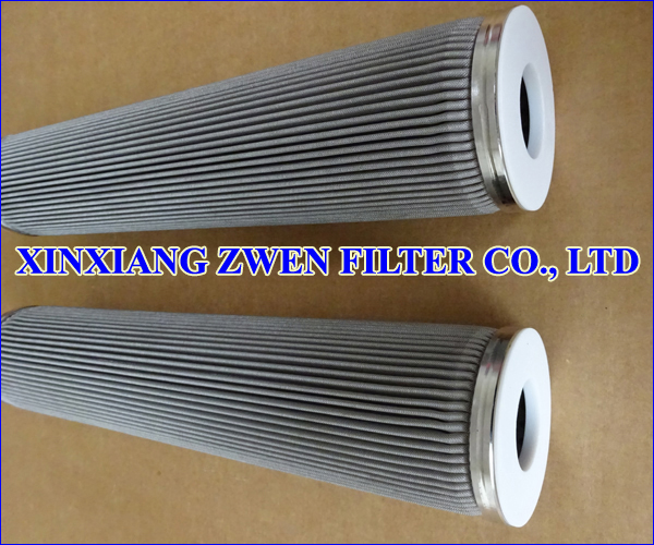 Polyester_Filtration_Pleated_Metal_Filter.jpg