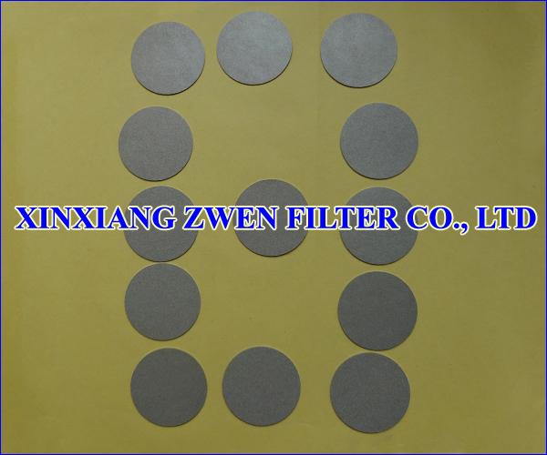 Sintered_Circular_Powder_Filter_Disk.jpg