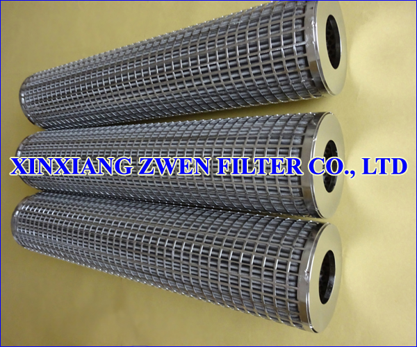 SS_Pleated_Wire_Mesh_Filter_Element.jpg