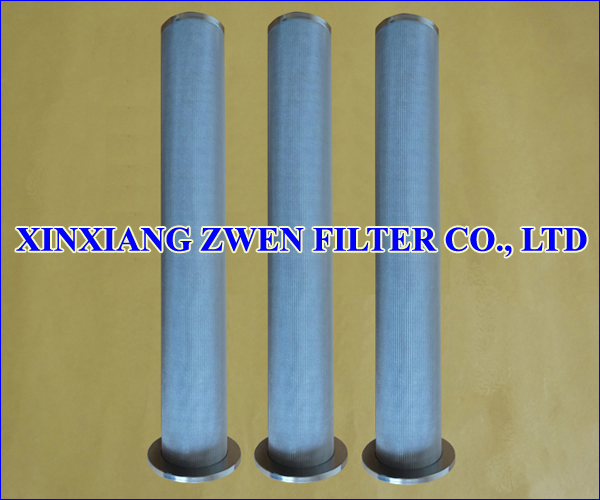 Washable_Cylindrical_Metal_Filter.jpg