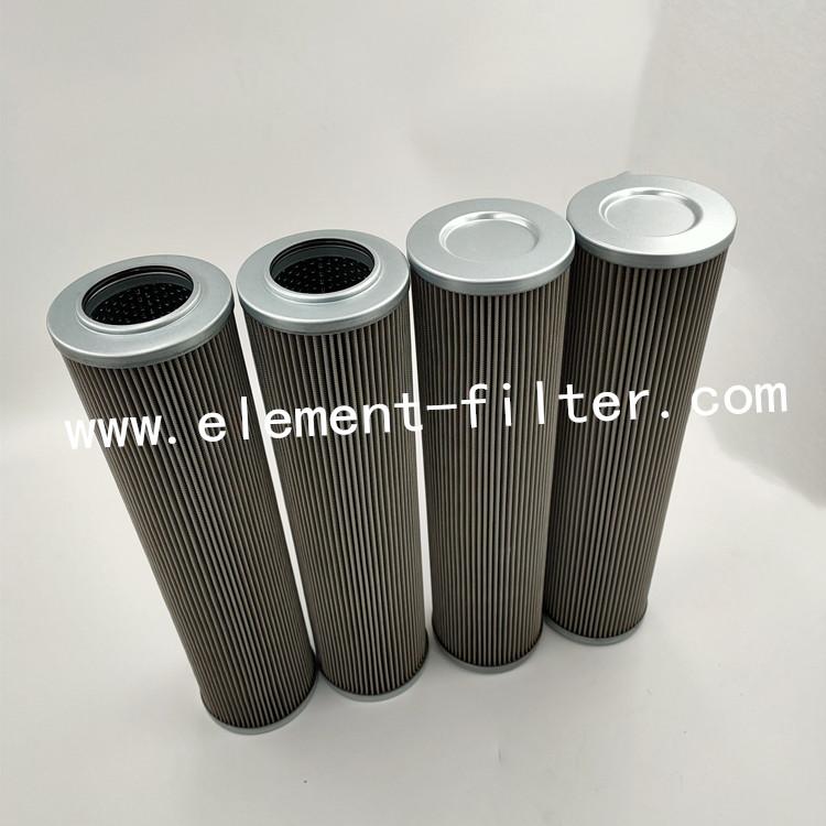 发电厂双筒过滤器滤芯01.E170.6VG.30.E.P