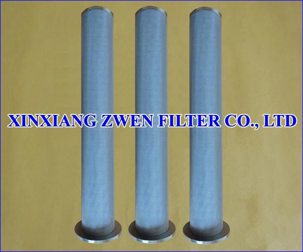Steam_Filtration_Stainless_Steel_Sintered_Filter_Element.jpg