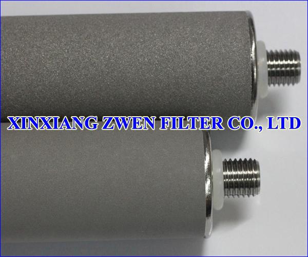 Stainless_Steel_Powder_Filter_Cartridge.jpg