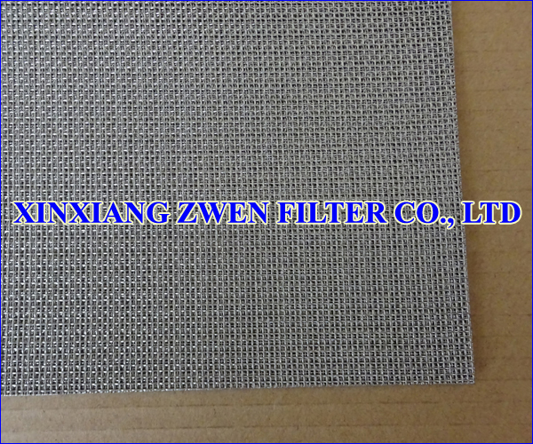 Multilayer_Sintered_Wire_Mesh_Filter_Sheet.jpg