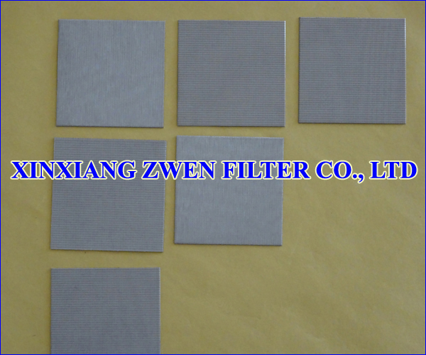 Multilayer_Sintered_Mesh_Filter_Plate.jpg