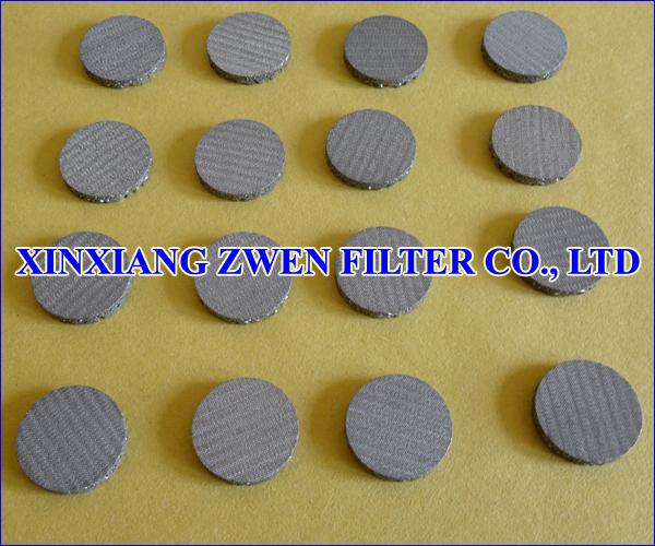 304_Multilayer_Sintered_Filter_Disc.jpg