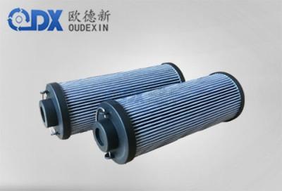 0240-R010P-HC贺德克滤芯