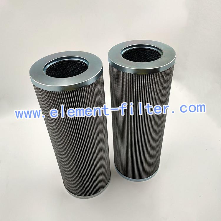 电厂汽轮机润滑油滤芯21FH1310-36,14-14