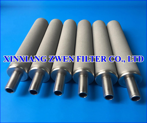 Backwash_Stainless_Steel_Sintered_Porous_Filter_Cartridge.jpg