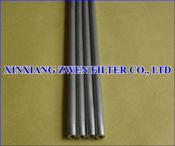 Steam_Filtration_Titanium_Sintered_Porous_Filter_Pipe.jpg