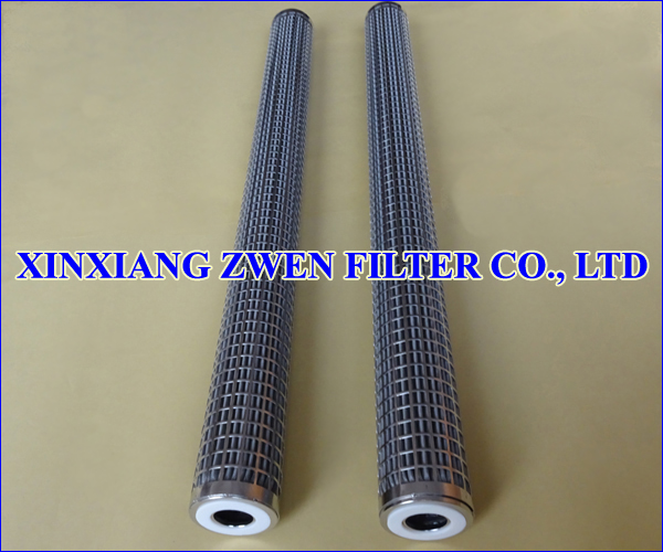Polyester_Filtration_Stainless_Steel_Pleated_Filter_Element.jpg