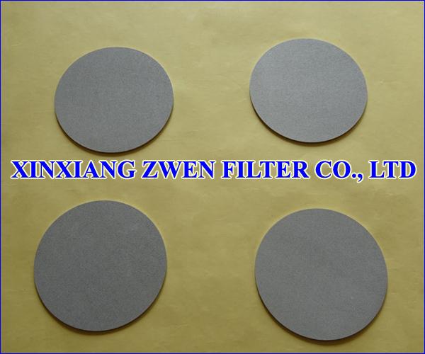 Stainless_Steel_Sintered_Porous_Filter_Disc.jpg