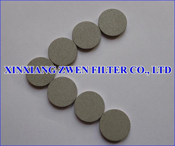 Sensor_Metal_Powder_Filter_Disc.jpg