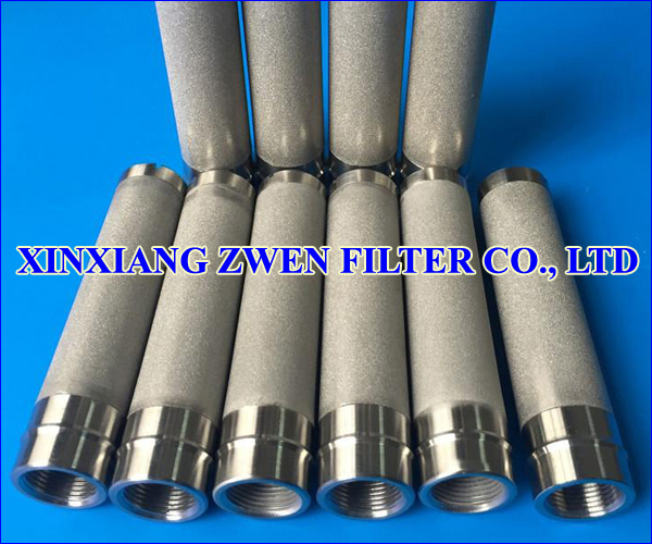 Steam_Filtration_Titanium_Sintered_Porous_Filter_Rod.jpg