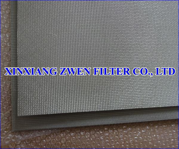 304_Sintered_Filter_Sheet.jpg