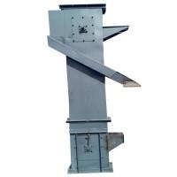 干粉砂浆生产线斗式提升机
