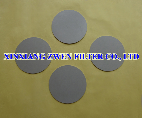 SS_Powder_Filter_Disc.jpg