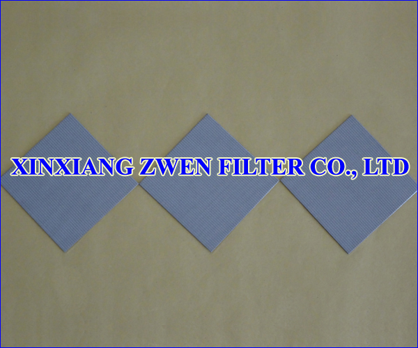 Multilayer_Sintered_Wire_Cloth_Filter_Sheet.jpg