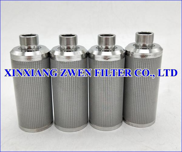 Thread_Stainless_Steel_Filter_Cartridge.jpg