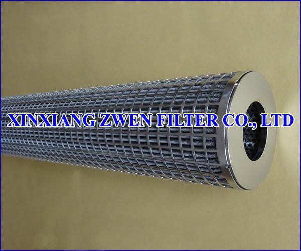 Polymer_Filtration_Pleated_Metal_Filter_Element.jpg