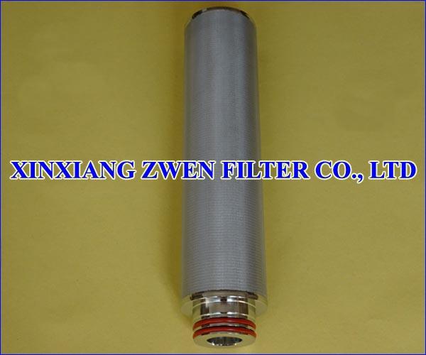 SS_Sintered_Filter_Cartridge.jpg