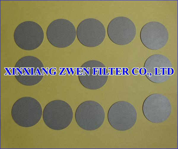 Sensor_Titanium_Sintered_Powder_Filter_Disc.jpg