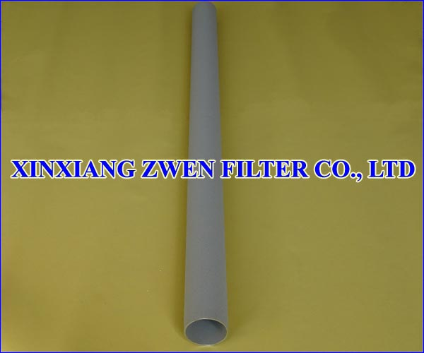 Steam_Filtration_Ti_Sintered_Porous_Filter_Pipe.jpg