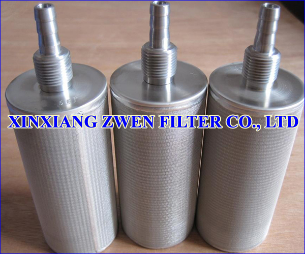 Cylindrical_Stainless_Steel_Sintered_Metal_Filter_Element.jpg