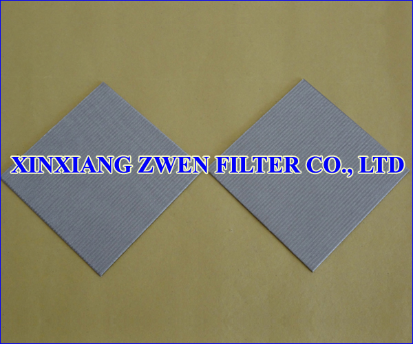 Multilayer_Sintered_Metal_Filter_Sheet.jpg