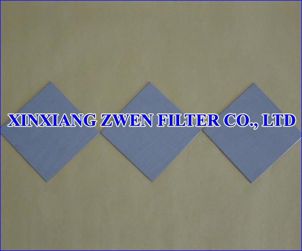 Multilayer_Sintered_Wire_Mesh.jpg
