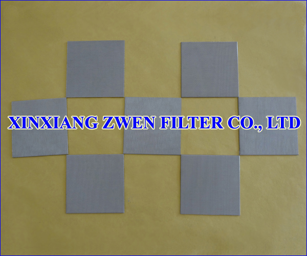 Backwash_Sintered_Mesh_Filter_Sheet.jpg