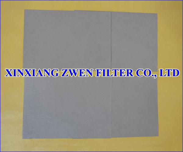 316L_Sintered_Metallic_Fiber_Felt.jpg