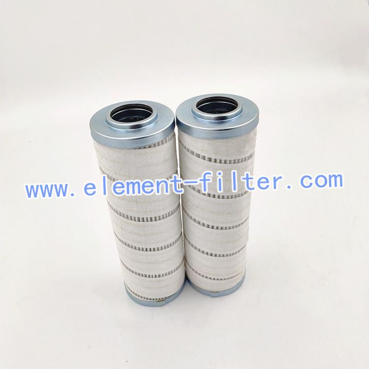 颇尔双联滤油器滤芯HC8304FCN16Z