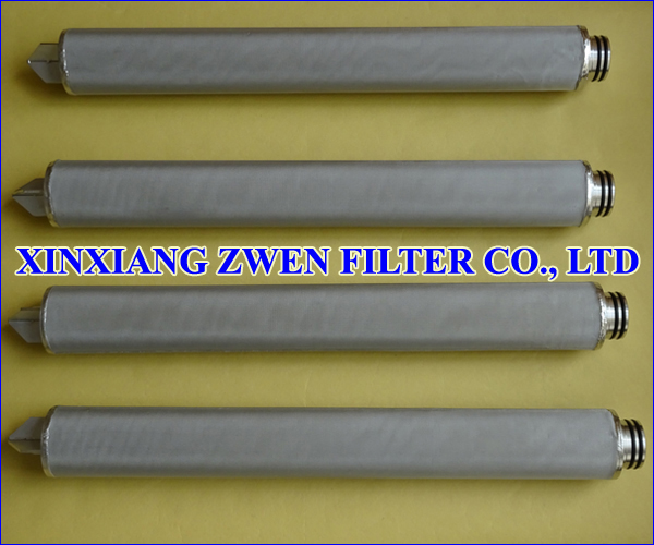 Steam_Filtration_Sintered_Mesh_Filter_Element.jpg