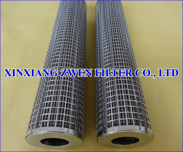 Polyester_Filtration_Pleated_Metal_Filter_Element.jpg