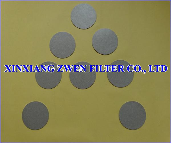 Titanium_Sintered_Powder_Filter_Disk.jpg