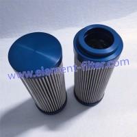 轧钢机液压系统滤芯852435SMX6