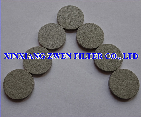 Sensor_316L_Sintered_Powder_Filter_Disc.jpg