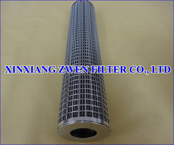 Pleated_Wire_Mesh_Filter_Element.jpg