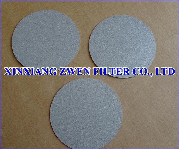 Stainless_Steel_Sintered_Porous_Filter_Disk.jpg