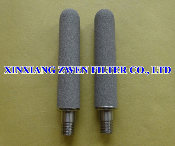 Steam_Filtration_Titanium_Sintered_Porous_Filter_Element.jpg